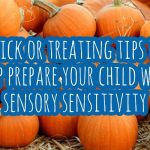 Sensory Therapy Chicago