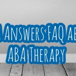 ABA Therapy Chicagoland