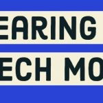 Hearing Speech Month